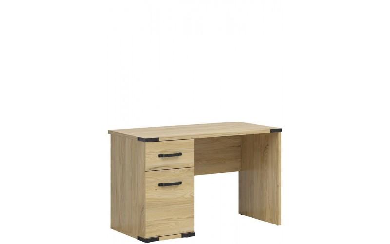 LARA BIU1D1S písací stolík