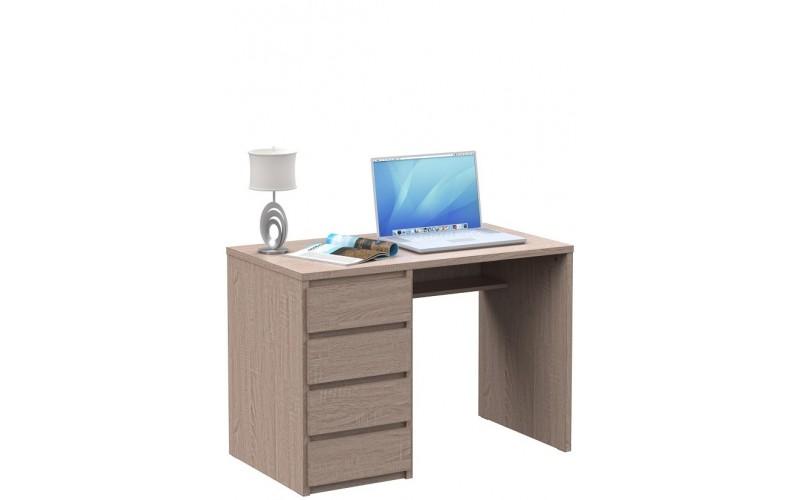 RP PLAY 2 PC stolík