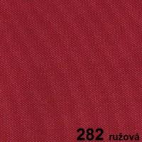 282 ružová