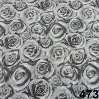 473 sivo-biele kvety
