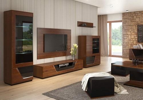 SMART masívny nábytok