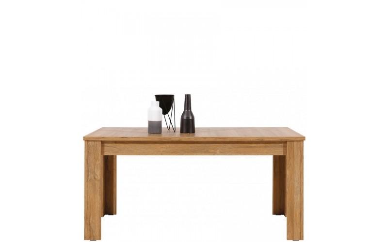 SANDY S11, jedálenský stôl