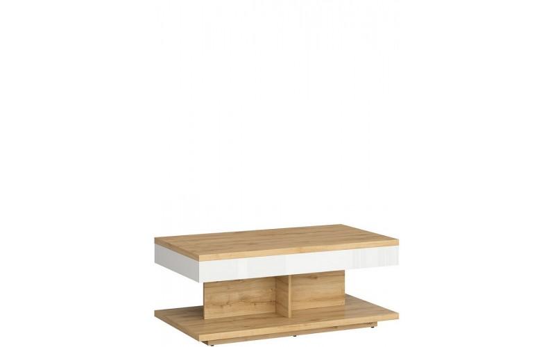 ERLA LAW/110 konferenčný stolík