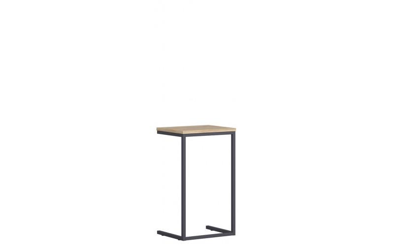 GAMLA DST príručný stolík
