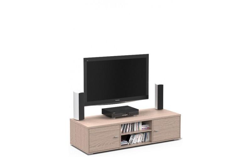 REA DENISA UP 004 TV skrinka