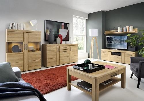 CANAVA sektorový nábytok