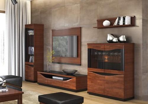 VENEZIA masívny nábytok