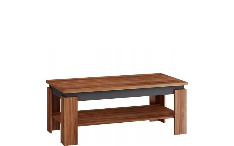 BETA konferenčný stolík
