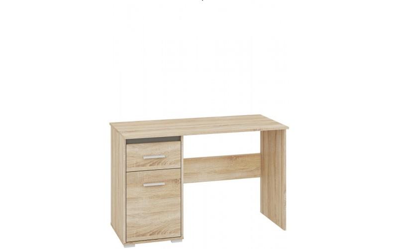 AVO 10, písací stolík
