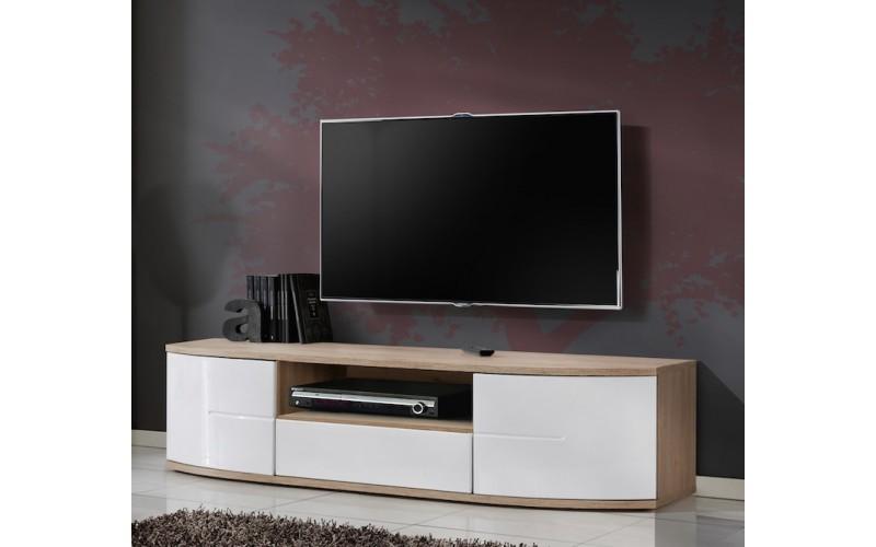 ONTARIO I, TV stolík