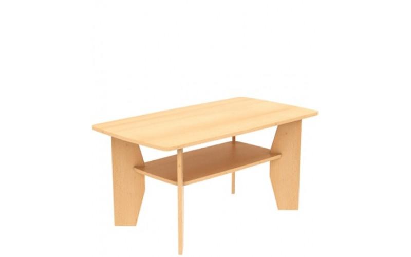 KFS07 konferenčný stolík
