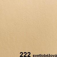 222 svetlobéžová