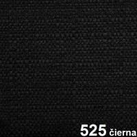 525 čierna