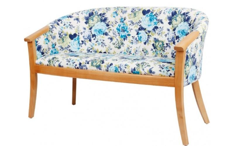 OLIVA II Z140 stolička