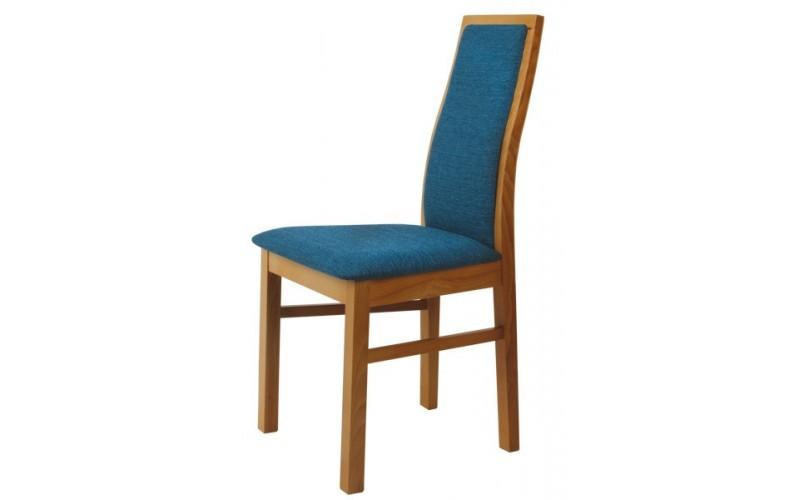 MATYLDA Z112 stolička