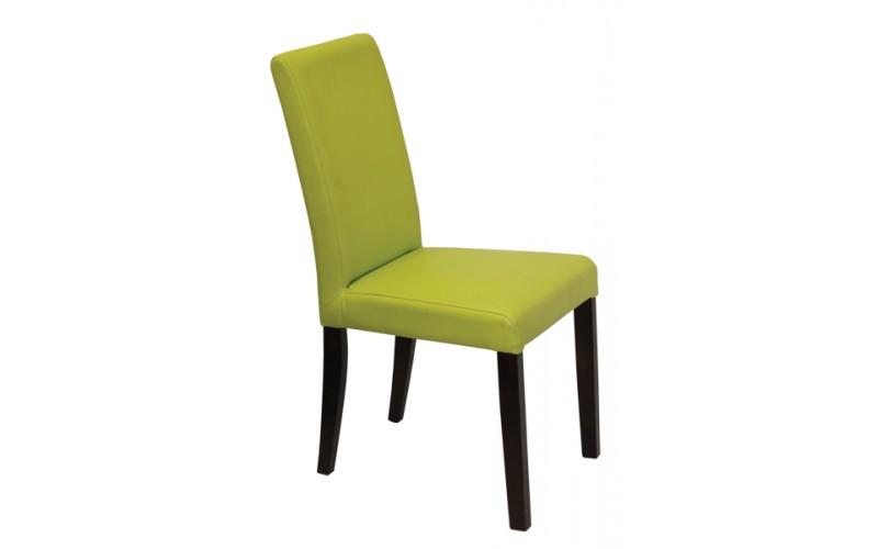 ELENA Z115 stolička