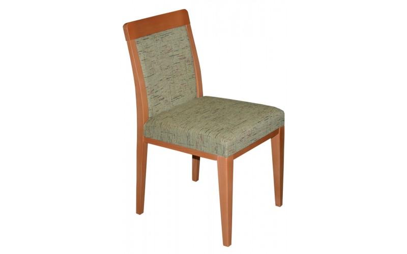 VIOLA Z76 stolička