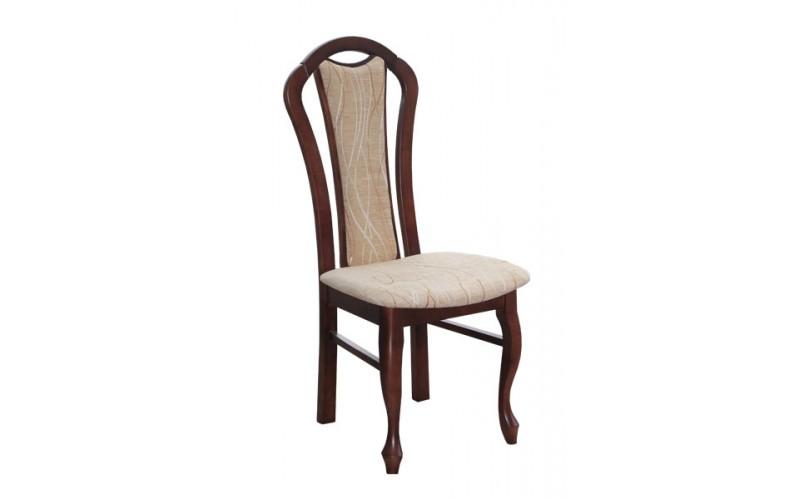 OĽGA Z93 stolička